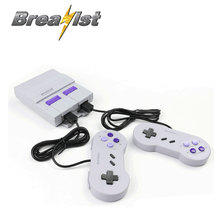 Portable used game console with best quality