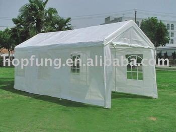 197*32*24cm Party Tent with 180g PE for outdoor