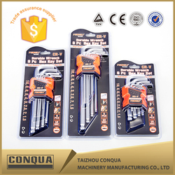 high quality bentley body kit hex key wrench