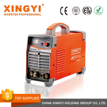 TIG/MMA-160I4 Top inverter aluminum copper welder unitor tig welding machine with spare parts