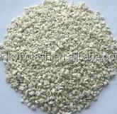 Potash Granular Fertilizer MOP