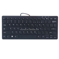 Newest wireless bluetooth keyboard, B007