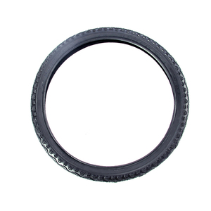 Made in China KENDA tire for rubber bicycle tire of bicycle tires solid 20x1.75