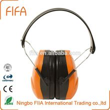 High Quality Electronic ear muff with bluetooth