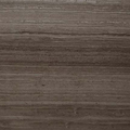 China wooden brown marble tile for marble floor and skirting with low price