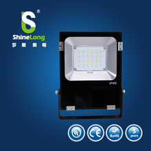 20000 luminous 100w 150w 200w led flood light fixture led lighting bulb light