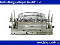 bumper,molds for plastic front rear bumper,huangyan mould,auto bumper mould in taizhou