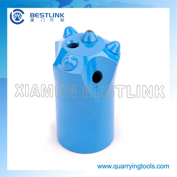 Manufacturer Drill Button Bit with High Quality