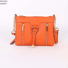 Avon certified factory cross bag China Wholesale ladies message bag Alibaba made in China crossbody bag KP162234