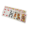 Magic Poker Card Trickscustomize Poker Playing