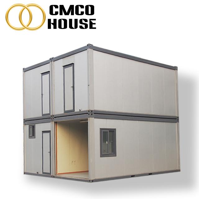 Prefabricated Cargo U003cstrongu003econtaineru003c/strongu003e  U003cstrongu003ehomesu003c/