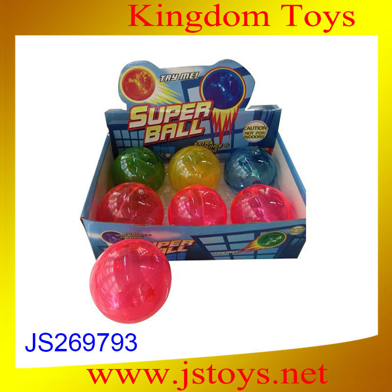 high quanlity juggling ball toy flashing light ball toy hot new products for 2015