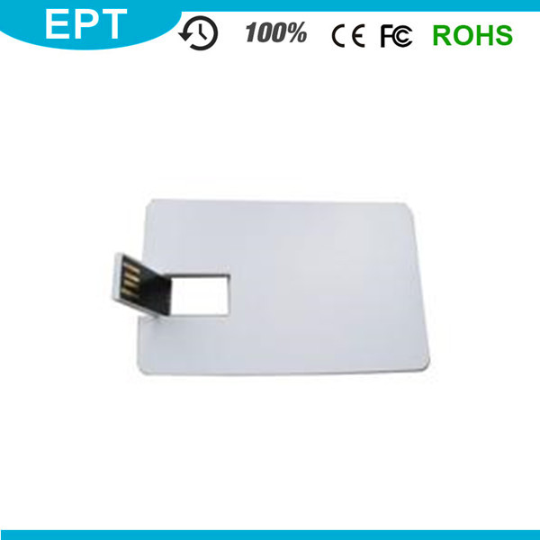 100% Real Capacity credit card flash,Promotional Custom Logo <strong>usb</strong>