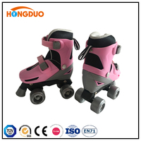 Professional Inline Roller Skate Sports Shoe
