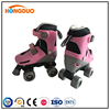 Professional Sports Inline Roller Skate Sports