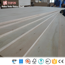 Congo Artificial Wood Flooring Plywood Cross Laminated Timber