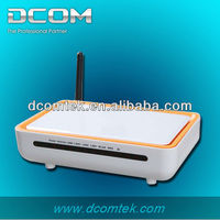 OEM 1 port 11n ap mini wireless bridge router