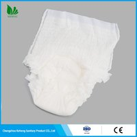 China good supplier hotsell daily adult diapers