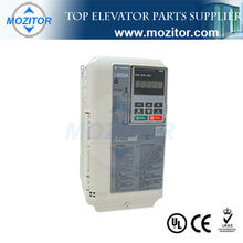 Integrated inverter for elevator | electric parts for elevator | guaranteed elevator inverter