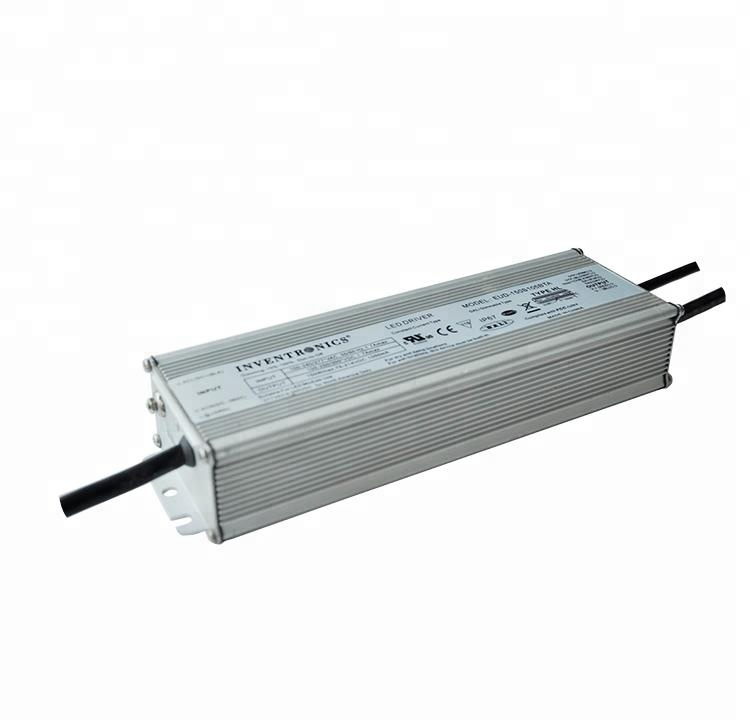 150w Inventronics constant current <strong>10</strong> Years Warranty 700ma 1050ma dimmable led power supply led <strong>driver</strong>