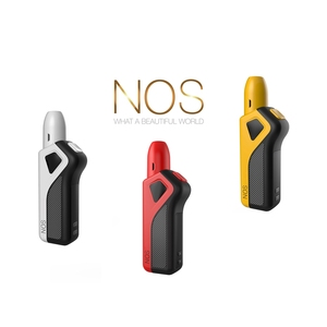New smoking electronic cigarette Not Burn Heating Cigarette for iqos