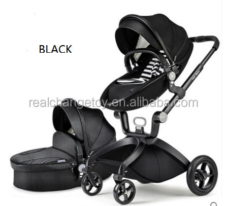 4 WHEELS HOT SALE BABY STROLLER FACTORY DIRECT SALE HOT MOM
