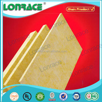 Professional Designer Heat Preservation Fireproof Insulation Vermiculite Board