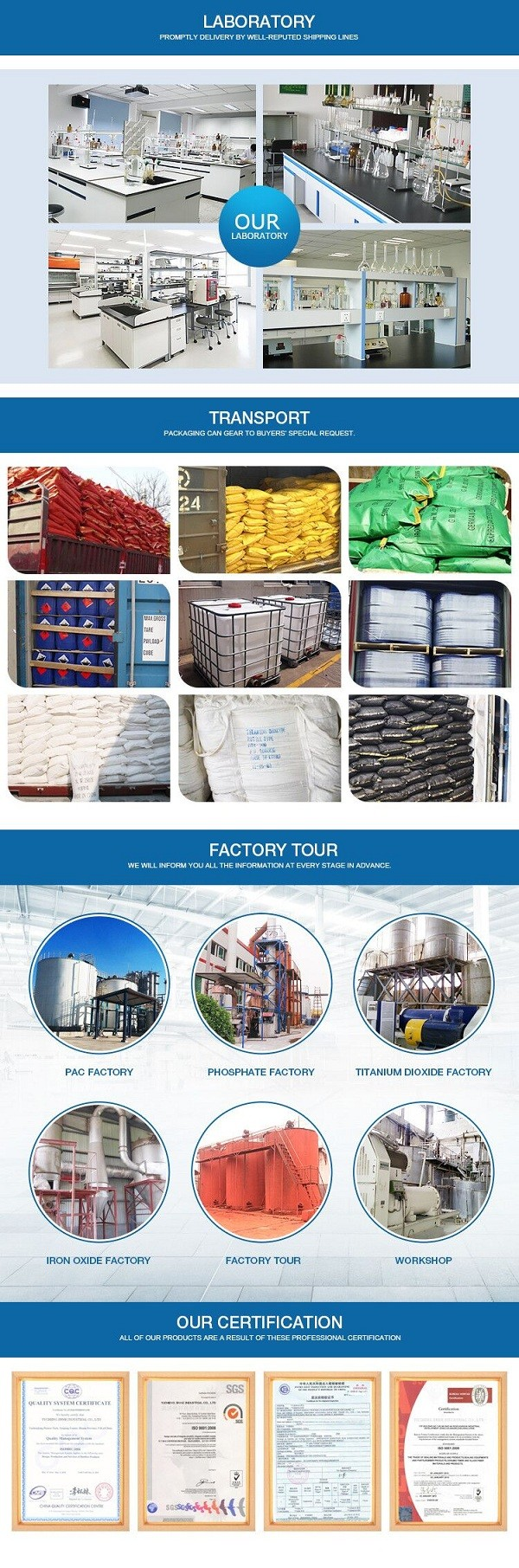 Factory plasticizer colorless dop extra virgin olive oil