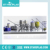 High quality PVC mixing and dosing system