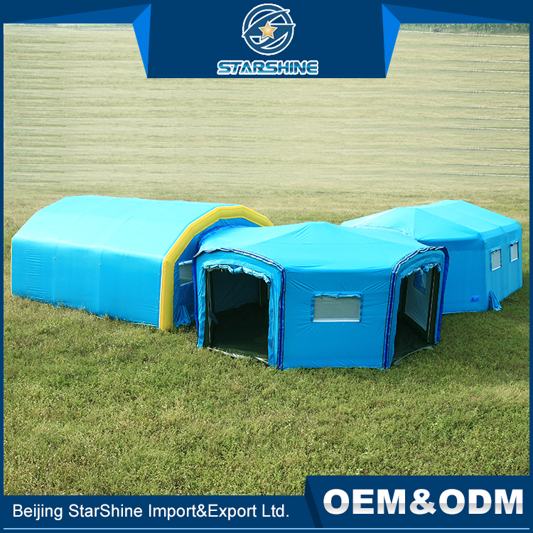 Custom different size logo multipurpose outdoor activities large manufacture tent for events