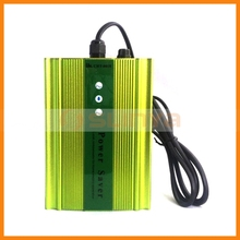 90-250V 50KW Single Phase Power Saver Electric Energy Saving Devices