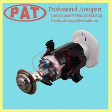 Good price high performance fuel pump assembly for BMW 7 E32 E 32 730 i iL V8 525i 525iT 535i 735i 735iL M5 88-95 16141181354
