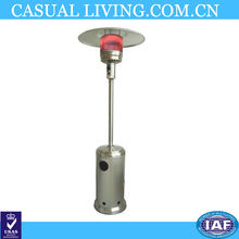 Hot High Quality Patio Heater triangle patio heaters