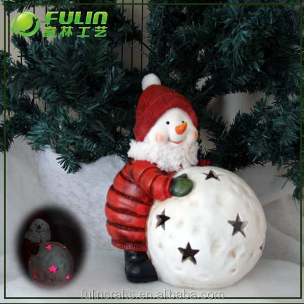 New christmas decorations 2015 christmas ornaments wholesale