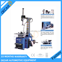High quality CE approved tire repair machine for auto service