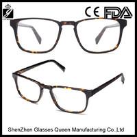 popular glasses for women  popular eye