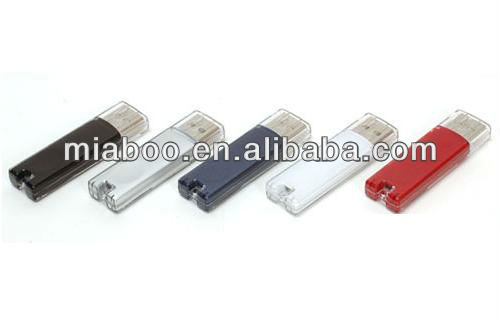 100% Original Verbatim USB Key USB Flash,fancy pen drive