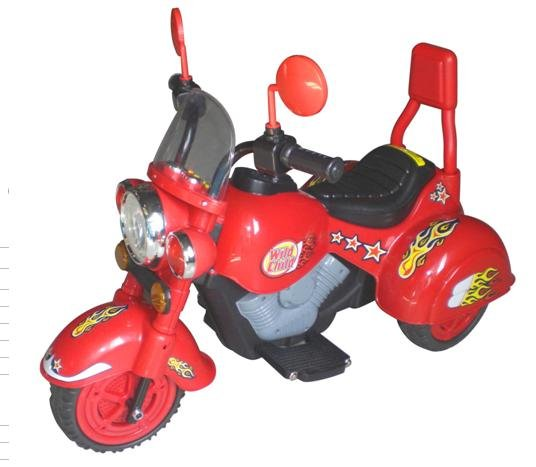 Ride on Car,Ride on Motorbike,Ride on Toys