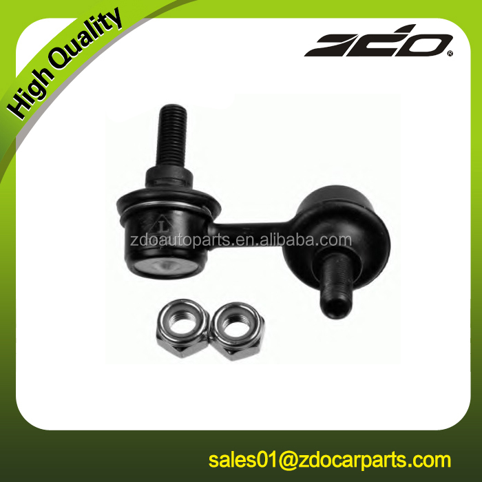 Flexible Automobile Stabilizer End Link For Car Vehicle 51320-SCV-A91 K90455 45G0332