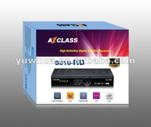 decodificador azfox s2s same with azclass s810 hd