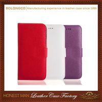 Nice Quality Multifunctional Wallet For Iphone 6 Case Ultra Thin