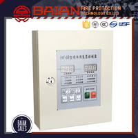 Wholesales automatic alarm valve system preation alarm device