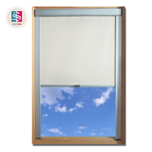 The latest Europe hot sale operable skylight with wholesale price