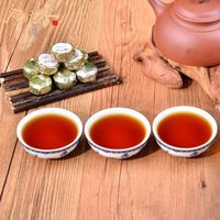 blood fat reducing tea bulk lemon flavored black tea