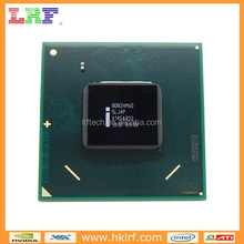 ic electronic Laptop motherboard chipset BD82HM65 SLJ4P in stock