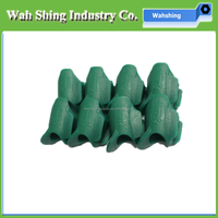 custom plastic parts spare partsmolding plastic molded parts
