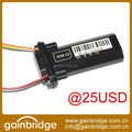 GPS Yacht tracker, GPS boat tracker, waterproof & mini design, 8-80V input.