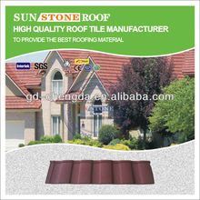 waterproof coating for tiles tile edge trim performance chip