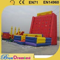 Brand new type fun outdoor sports games manufacturer