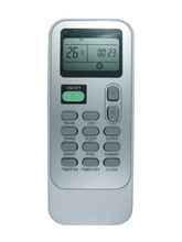2014 new design remote control for SAKATA air conditioner